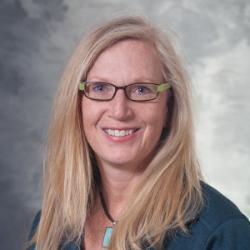 Karen Krabbenhoff