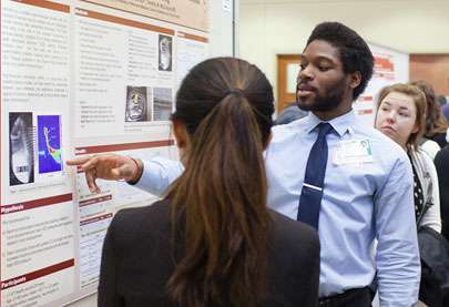 MD Program | UW School of Medicine and Public Health
