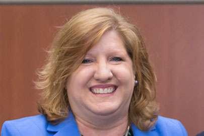 Barbara Duerst photo