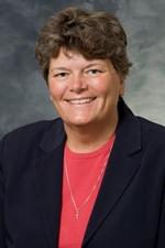 Virginia Snyder photo