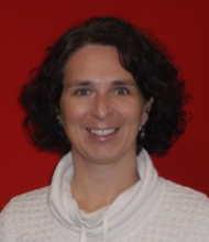 Jeanne Duncan