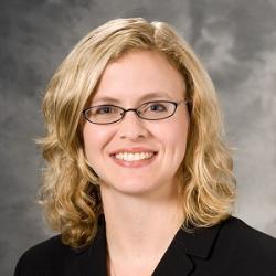 Cynthia Carlsson
