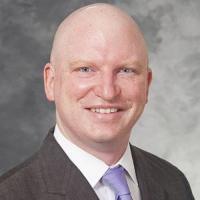 Jonathan Kohler
