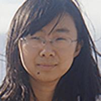 Shilu Zhang