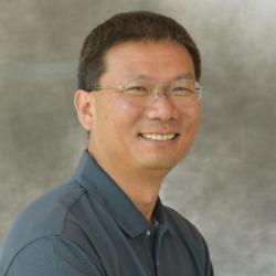 Guang-Hong Chen