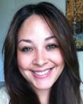 Headshot of Danielle Yancey