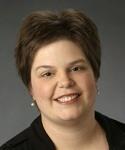 Headshot of Noelle LoConte