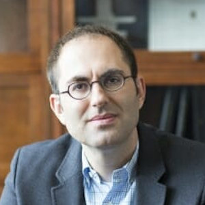 Joshua Coon