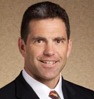 Headshot of Daniel Resnick