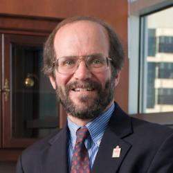 Robert N. Golden