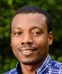 Odilichi Ezenwanne
