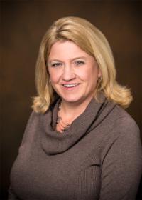 Susan MacLellan-Tobert, MD