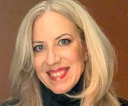 Jennifer Derenne