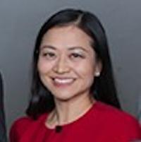 Lisa Shen