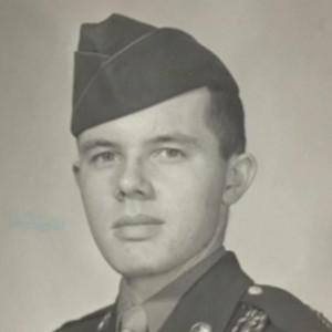Ralph Olsen